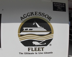 aggressor2.JPG