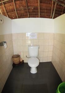 トイレ室内.JPG