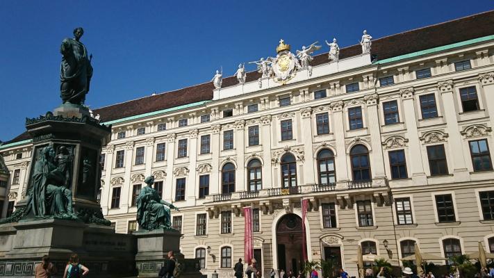 Vienna1.JPG